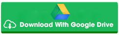 download-with-google-drive